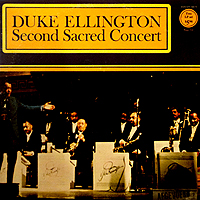 DukeEllington_SecondSacredConcert_200.jpg