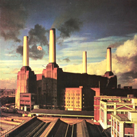 PinkFloyd_Animals_200.jpg